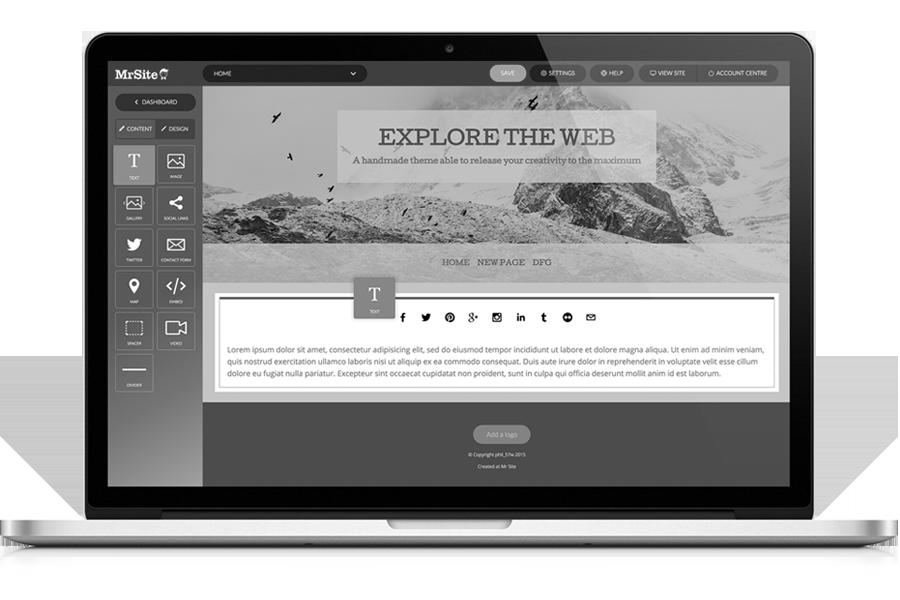 Quanto costa fare un sito in wordpress?