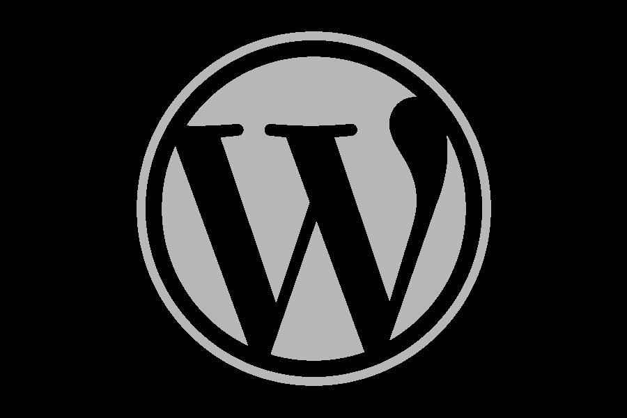 Perchè il sito in WordPress?